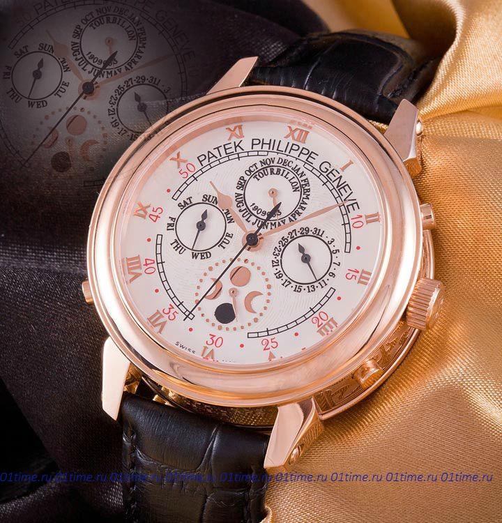 Наручные часы в магазине в Ростове-на-Дону купить в